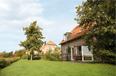 luxe bungalows bij centerparcs