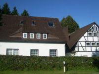 bungalowparken en vakantieparken Duitsland