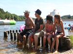 Bungalowparken sauerland en vakantiebungalows Nordrhein Westfalen