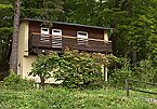 vakantiebungalow in Thuringen